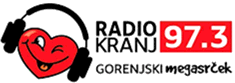 radio kranj