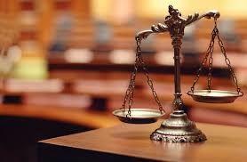 Brezplačno pravno svetovanje