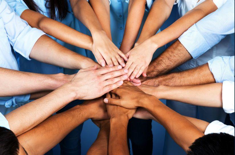 Prostovoljstvo – humanost, solidarnost in vzajemnost