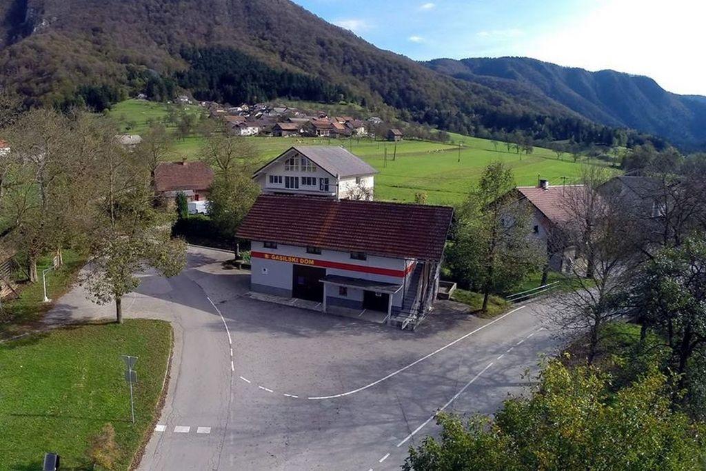 PGD Brezovica pri Borovnici