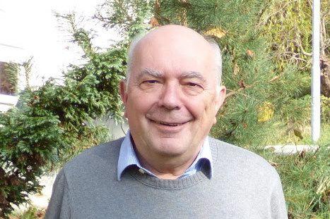 G. Jože Stržaj je bil župnik v Borovnici prav v času osamosvajanja