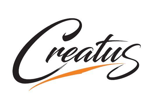 Pozitivna psihologija in iskanje sreče - Creatusov večer z dr. Kristijanom Muskom Lešnikom