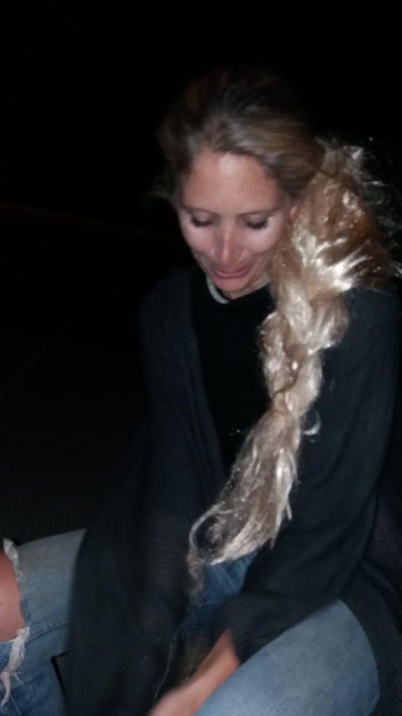 Nina Kosmač - pisatelj in mentor