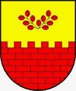 Napovednik prireditev v občini Miren-Kostanjevica