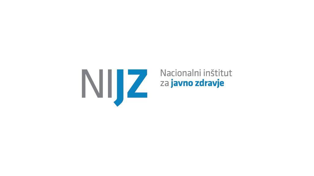 Program Svit v zdravstveni regiji Nova Gorica