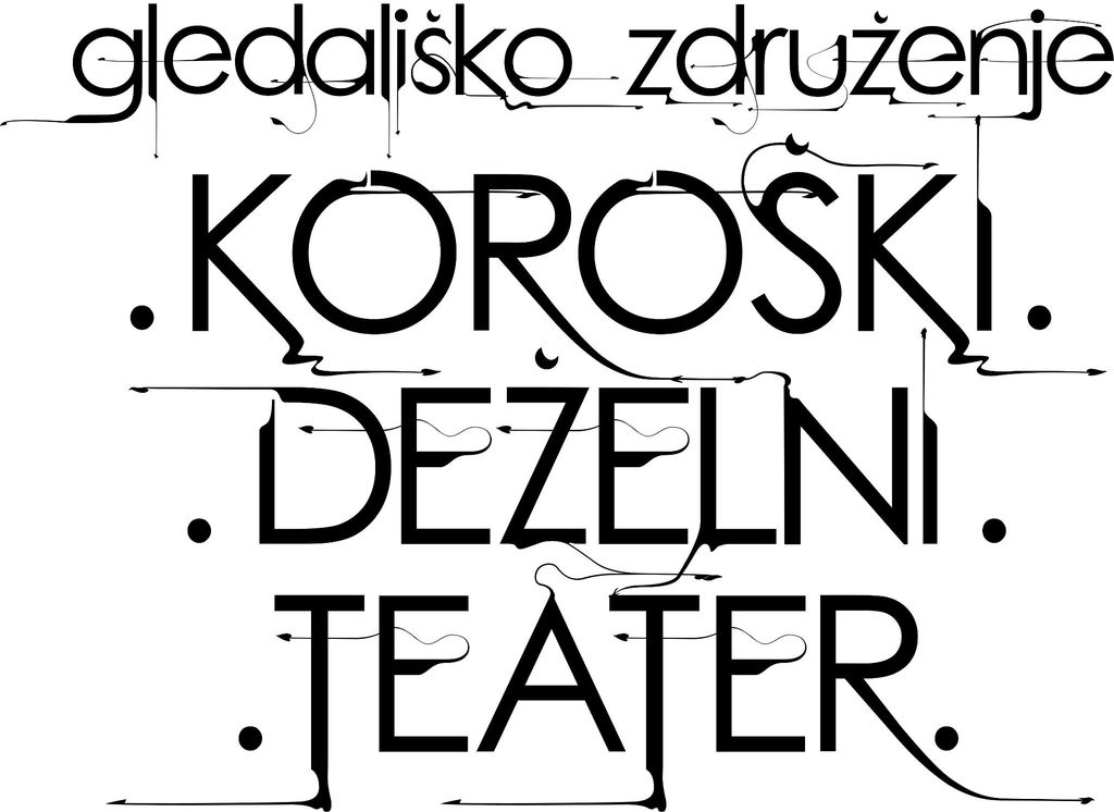 Nedeljski abonma komedij ljubiteljskih gledališč - TEATER ŠOV