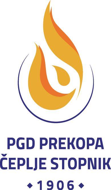 Evropska sredstva za obnovo gasilskega doma v Prekopi
