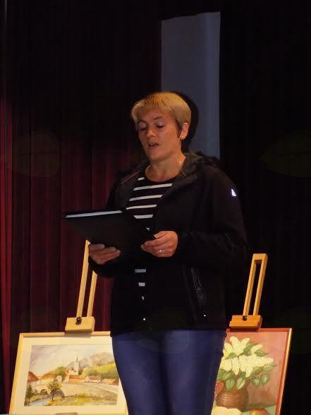 Anica Pirš