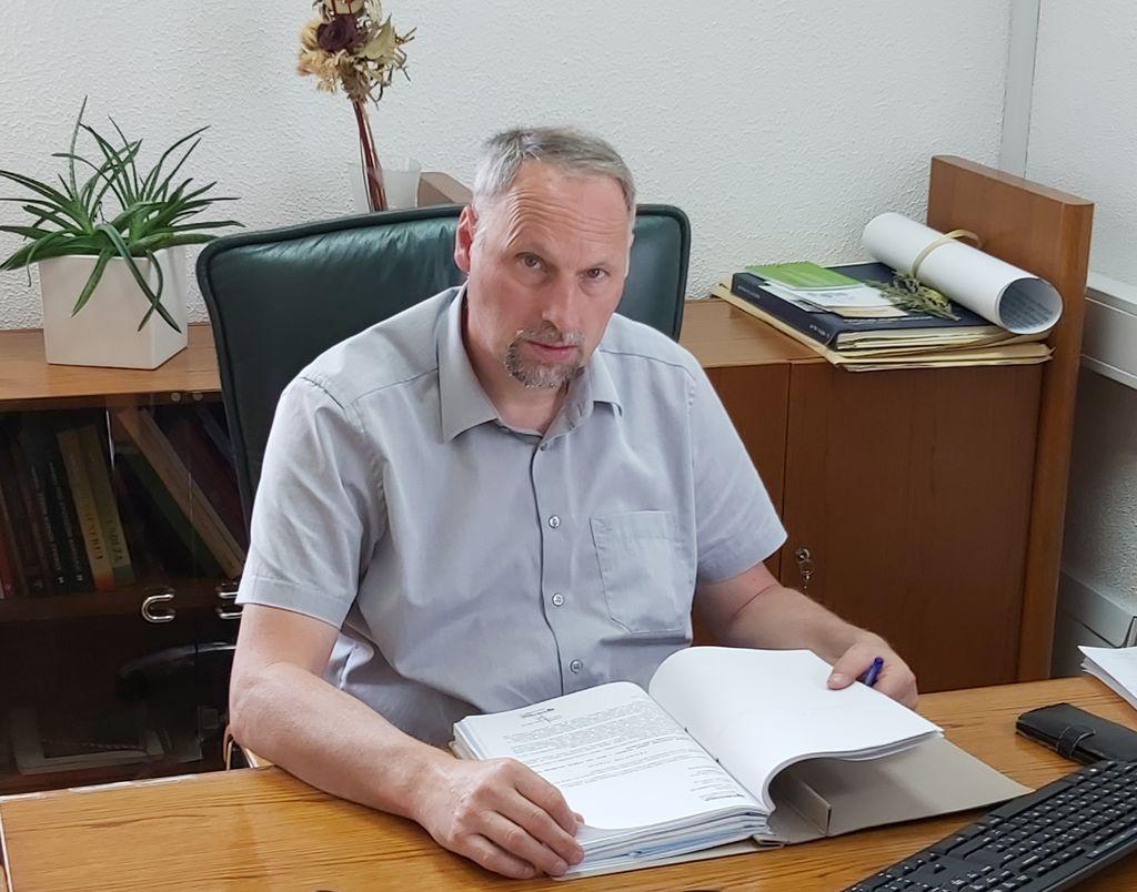 Župan Občine Kobarid: »Dokazali smo, da skupaj znamo in zmoremo!«