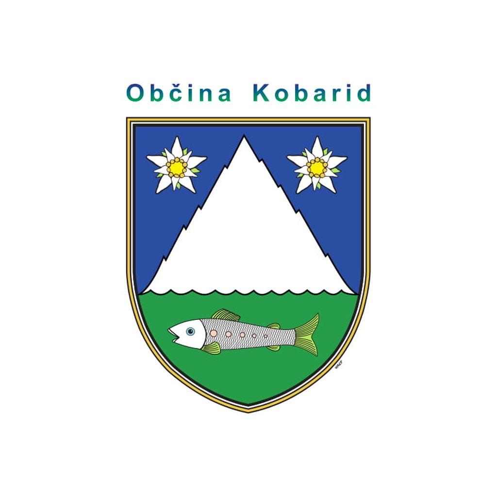 Objavljen je Javni razpis za dodelitev kreditov s subvencionirano obrestno mero za pospeševanje razvoja malega gospodarstva v občini Kobarid v letu 2020