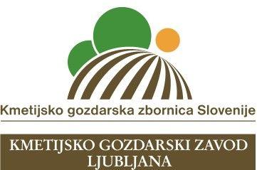 Prednosti in pasti javnih razpisov - spletno predavanje Kmetijsko gozdarske zbornice Ljubljana