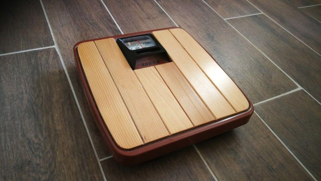 Borbe s kilogrami kot neprava bitka