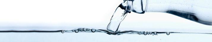 Prekuhavanje pitne vode v vodovodnih sistemih Žalec, Šempeter in Prebold (preklic)