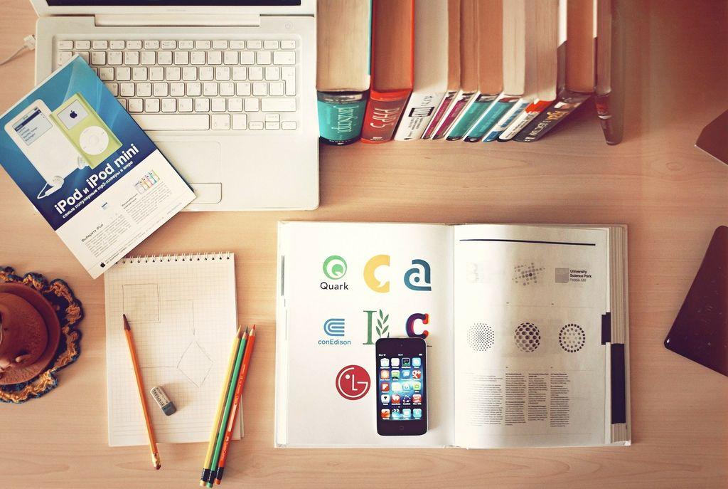 Znanje za odličnost v neformalnem izobraževanju odraslih