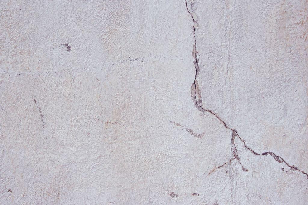 Ocenjevanje škode na stavbah zaradi posledic potresa 29. decembra 2020