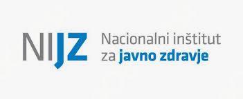 Nacionalni inštitut za javno zdravje: Priporočila okoliškim prebivalcem po požaru pri Vrhniki