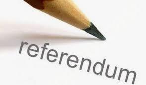 Referendum proti Zakonu o zdravstveni dejavnosti