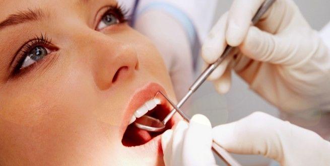 Že leto dni nova zobozdravnica na območju Občine Horjul