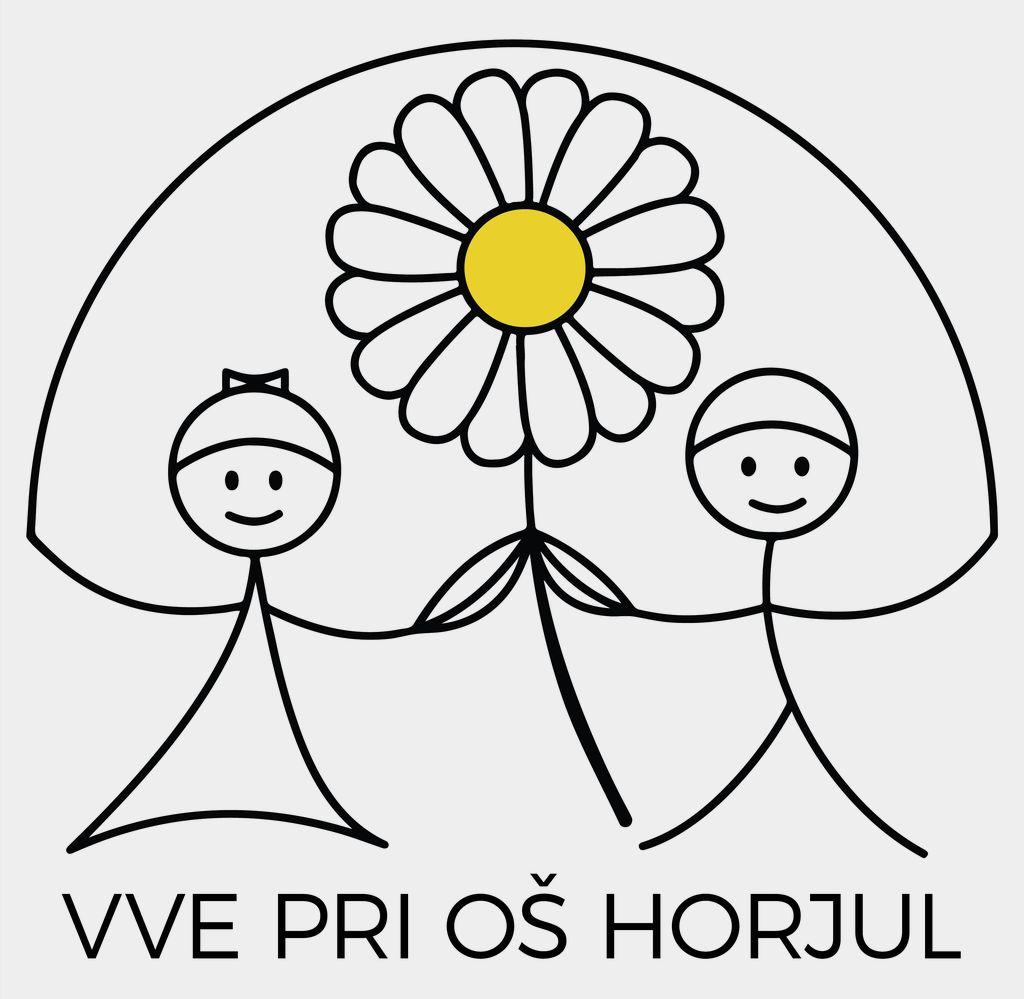 Vpis v VVE pri OŠ Horjul za šolsko leto 2019/2020