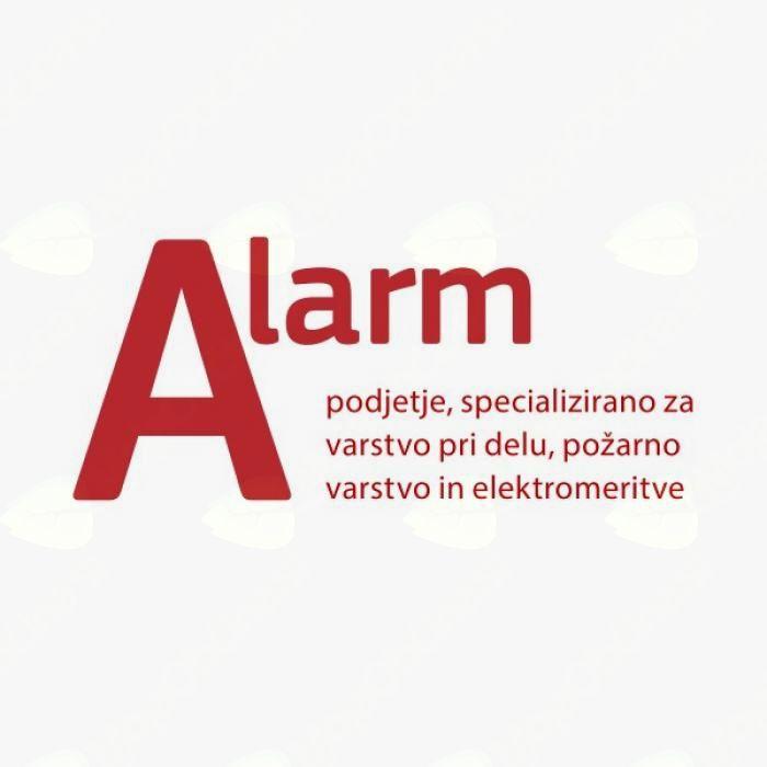 Rokometna tekma: RK SVIŠ Ivančna Gorica - RD Izola