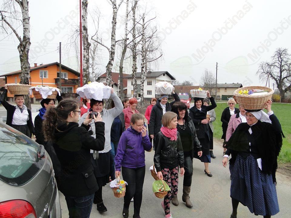"""PREPOLJSKI """"ŽEGN"""" 2015"""