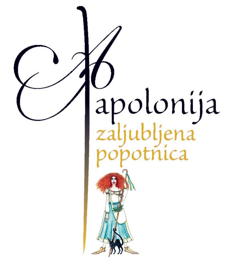 Apolonijina pot povezuje znamenitosti v radgonski občini