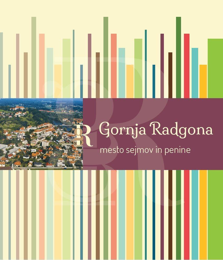 Gornja Radgona - mesto sejmov in penine