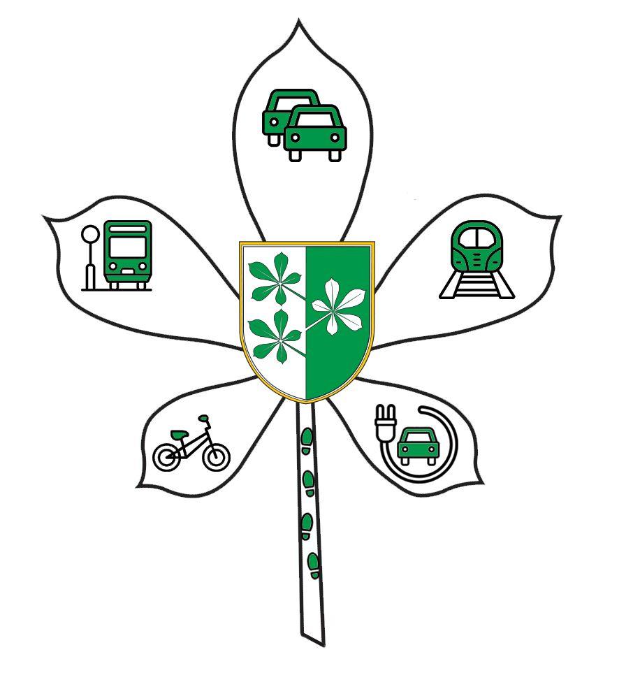 Povabilo k javni razpravi - določanje prioritet znotraj Celostne prometne strategije Občine Kidričevo