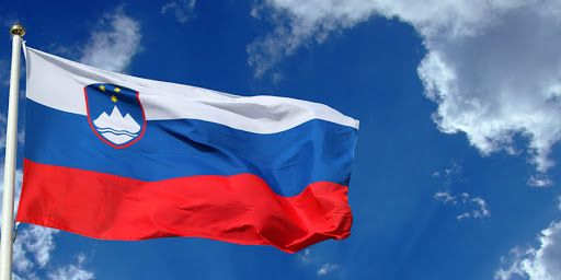 Prireditev ob dnevu državnosti in 30. obletnici samostojne Slovenije