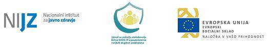 Promocija aktivnosti za preprečevanje kostno-mišičnih obolenj in psihosocialnih tveganj pri delu (PKMO)