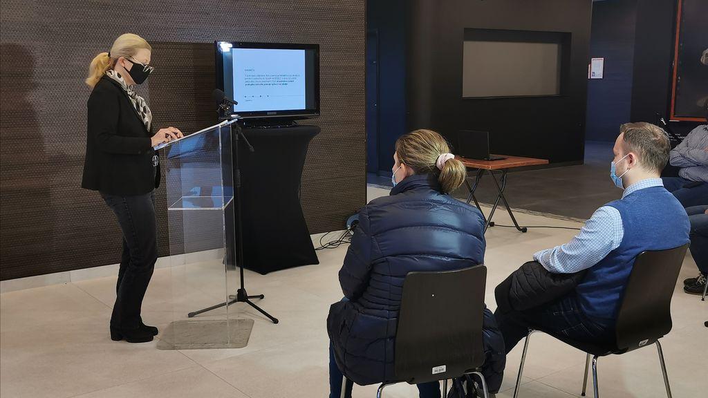 """Javna razprava """"Sprememb in dopolnitev OPPN Žalec Zahod"""""""