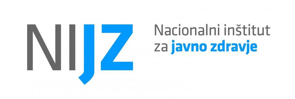 VIR:https://www.nijz.si/sl/nijz/predstavitev/celostna-graficna-podoba