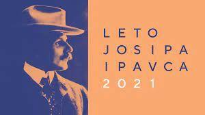 Leto Josipa Ipavca