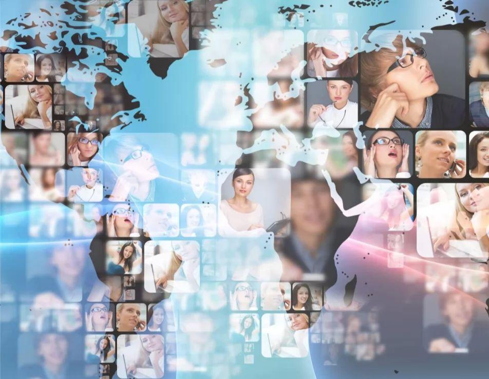 11. mednarodna konferenca MakeLearn & TIIM 2021