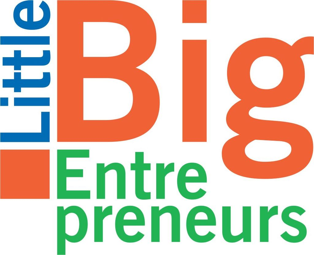 LittleBigEntrepreneurs - entrepreneurial learning in practice with examples from Slovenia, Estonia and Greece