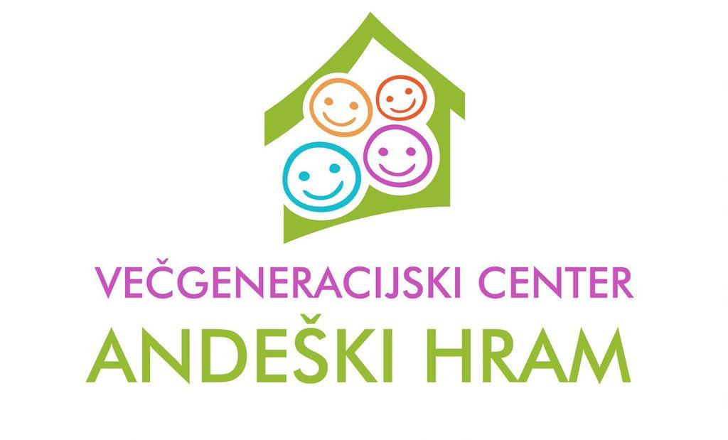 Uživajmo v zdravju s strokovnimi delavkami CKZ Koroška