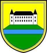 grb Občine Prebold
