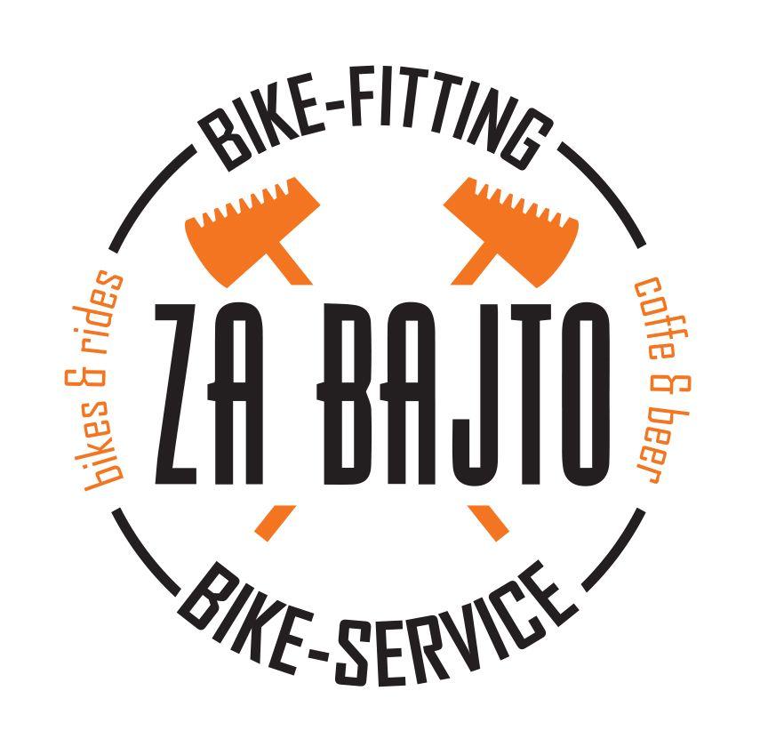 Za bajto - popravljalnica koles