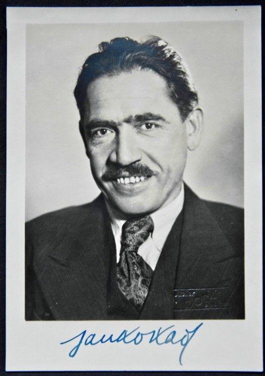 130. obletnica rojstva savinjskega pisatelja Janka Kača