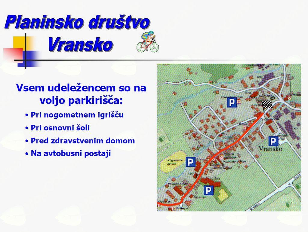 KOLESARSKI VZPON NA ČRETO, 25. JUNIJ 2017