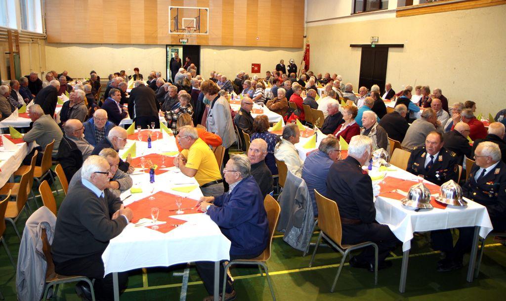 V  Taboru srečanje veterank in veteranov  GZ Žalec