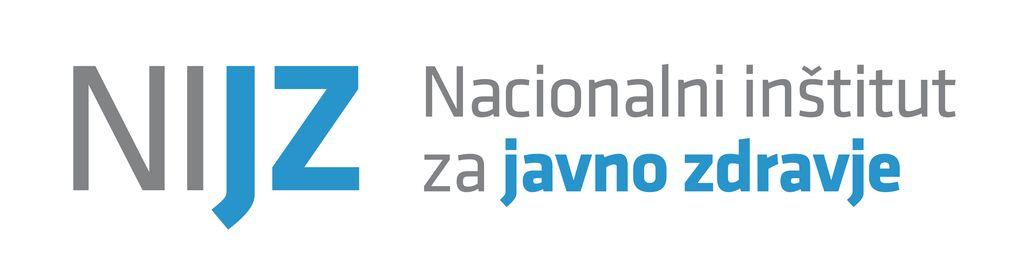 31. maj – Svetovni dan brez tobaka: Zaščitimo mlade pred manipulacijo tobačne industrije, preprečimo rabo tobaka in nikotina med mladimi