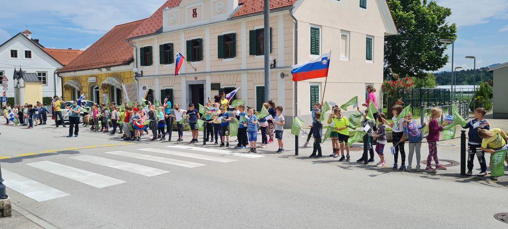foto: ZKTŠ Vransko