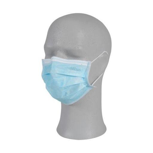 Preventivni ukrepi proti koronavirusu
