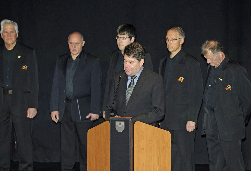 (Foto: Foto atelje Pavšič Zavadlav)