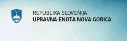 Poletni urnik Krajevnega urada Upravne enote Nova Gorica v Šempetru