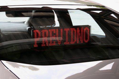 Pustovanje je zabavno, naj bo tudi varno – preventivni nasveti in opozorila policistov PU Nova Gorica