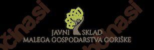Javni sklad malega gospodarstva Goriške objavil nove razpise neposrednih posojil na področju gospodarstva