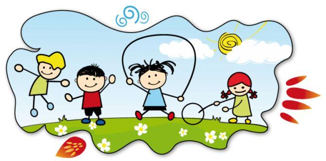Vpis otrok v vrtec za šolsko leto 2020/2021