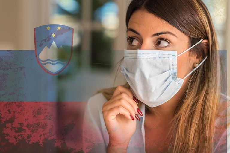 Zaradi koronavirusa še ni razloga za preplah, je pa potrebna previdnost